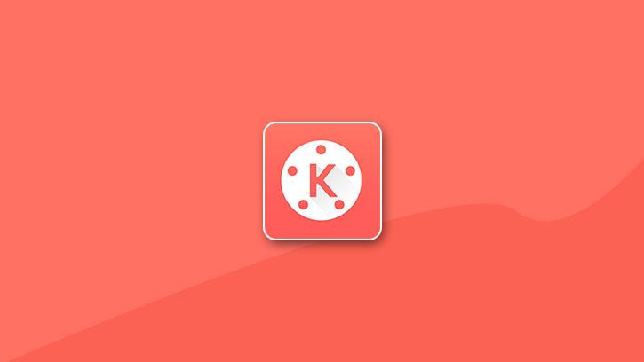 download kinemaster pro mod apk terbaru