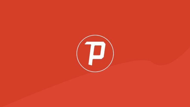 download psiphon pro mod apk