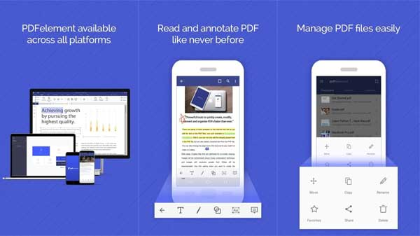 PDF-Element