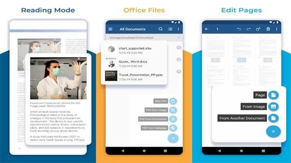 Xodo-PDF-Reader-&-Editor