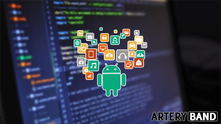 7 Cara Membuat Aplikasi Android Tanpa Coding