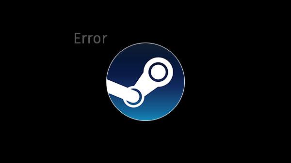 Cara Mengatasi Steam Tidak Bisa Dibuka