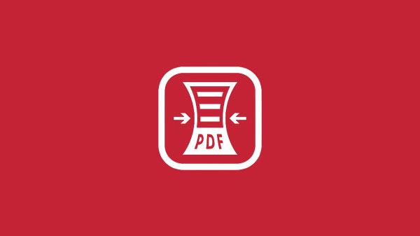 Cara Mengecilkan Ukuran PDF Online, HP dan Laptop