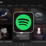 Cara Menggunakan Spotify Bagi Pemula (Lengkap)