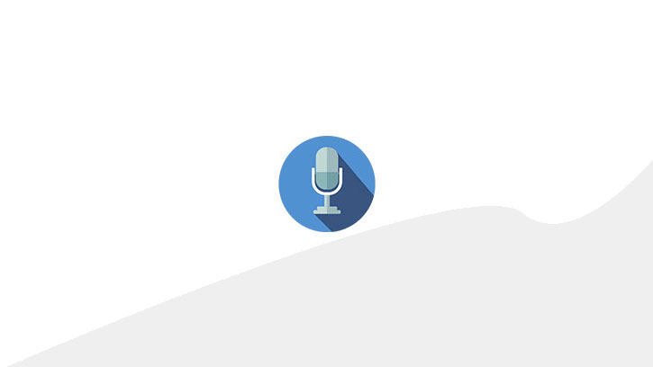 cara rekam audio internal di android