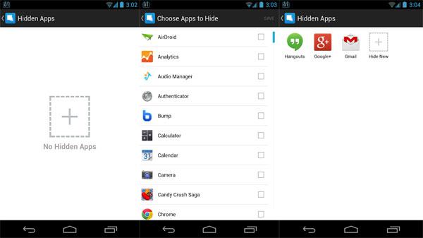 hide-apps