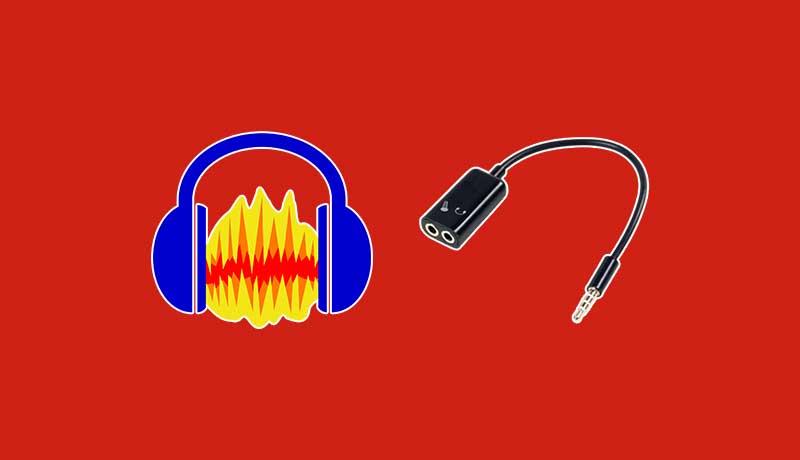 merekam-audio-internal-android-dengan-audacity-kabel-splitter