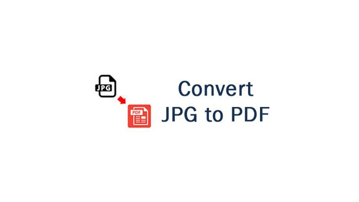 merubah file jpg ke pdf di android