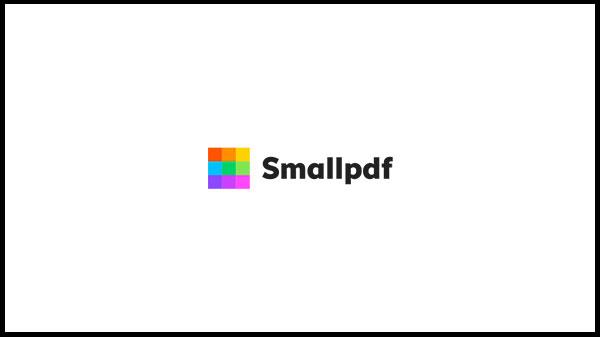 perkecil-pdf-dengan-smallpdf