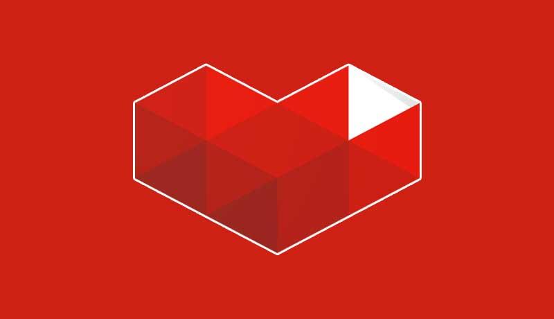rekam-audio-internal-dengan-youtube-gaming