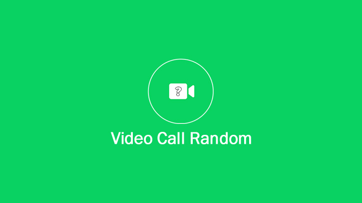 aplikasi video call random no-banned