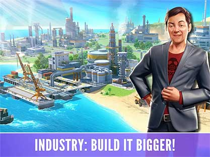 build it bigger little big city 2