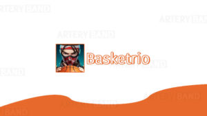 download basketrio mod apk