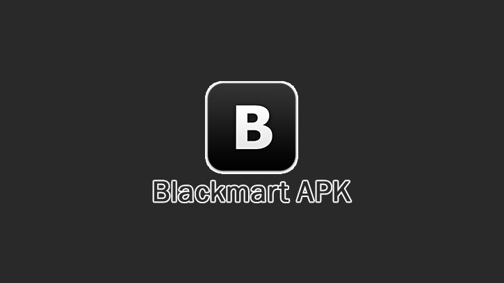 download blackmart apk terbaru