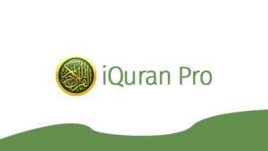 download iquran pro apk terbaru gratis