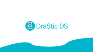 drastic ds emulator full apk