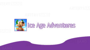 ice age adventures mod download
