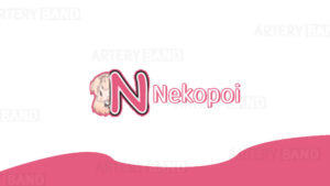 nekopoi apk download