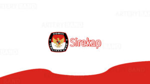 sirekap apk download