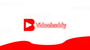 videobuddy apk download