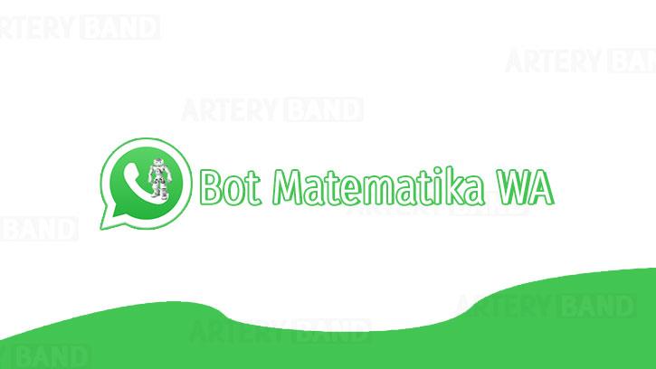 bot matematika whatsapp