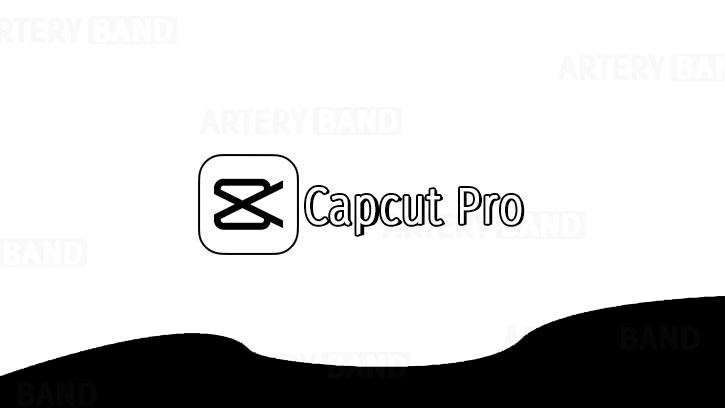 download capcut pro mod apk