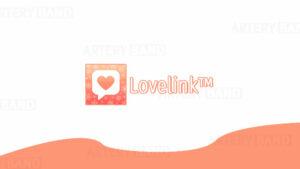 Lovelink Mod APK (Unlimited Gems) Versi Terbaru